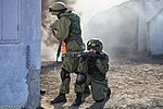 Internal troops special units counter-terror tactical exercises (556-17).jpg