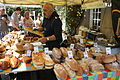 International Bread Festival, County Down, June 2012 (13).JPG