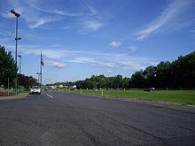 New York State Thruway - Wikipedia