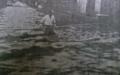 Inundación de Córdoba (Argentina)-1 1939-01-15.png