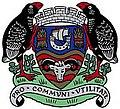 Invercargill Coat of Arms.jpg