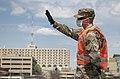 Iowa National Guard (49838082497).jpg