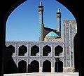 Iran Isfahan, Iran (3573909170).jpg