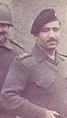 Iraqi Commanders Iran-Iraq War (cropped).jpg