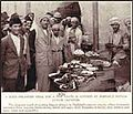 Iraqi street - Kilani revolution 1941.jpg