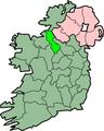 IrelandLeitrim.png