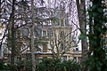 Irigny, villa Bagatelle (parc et élévation).jpg