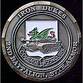 Iron Dukes Challenge Coin.jpg