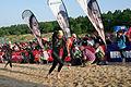 Ironman Frankfurt 2013 by Moritz Kosinsky7975.jpg