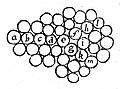 "Isaac Newton ""Philosophiae naturalis"", 1687 Wellcome L0012485.jpg"