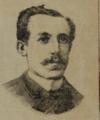 Isidoro Vasquez.png