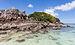 Isla Khai Nok, Tailandia, 2013-08-19, DD 04.JPG