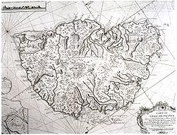 Isle de France - carte.jpg