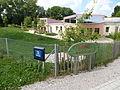 Ismaning (Waldorf-Kindergarten, Dorfstr.75, 10.08.13).jpg