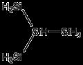 Iso-Tetrasilan 2D.png