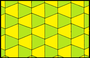 Isohedral tiling p4-52.png