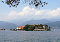 Isola Bella 01 (6155378533).jpg