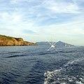 Isola di Lipari, Italia - panoramio (10).jpg