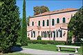 Isola di San Servolo (Venise) (5045491248).jpg