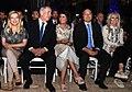 Israel Hayom Forum for Israel-US Relations (48141954068).jpg