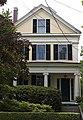 Issac Fay House.jpg
