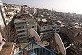 Istanbul, İstanbul, Turkey - panoramio (111).jpg