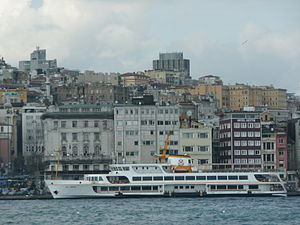 Istanbul 1470825 Nevit.jpg