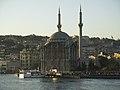 Istanbul PB096593raw (4118802917).jpg