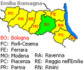 Italy.Emilia Romagna.Bologna.Position.png
