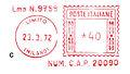 Italy stamp type D1cc.jpg