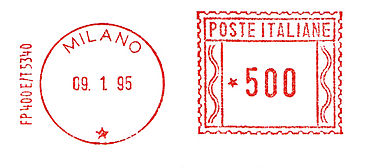 Italy stamp type EF2.jpg