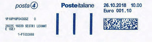 Italy stamp type PO19 also.jpg