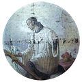 Ivan Grohar - Sv. Alojzij.jpg
