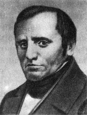 Ivan Sakharov - Image: Ivan Petrovich Sakharov