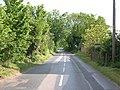 Ivy Lane, Great Brickhill - geograph.org.uk - 809944.jpg