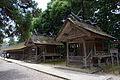 Izumo-taisha08st3200.jpg