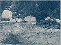 Izvirek Kamniške Bistrice 1892.jpg