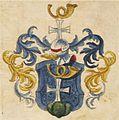 Jäger Wappen Schaffhausen B04.jpg