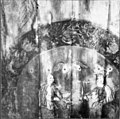 Jäts gamla kyrka - KMB - 16000200082547.jpg