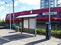 Jægersborg Station 15.JPG