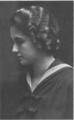 József Glück Zsuzsanna Bánki 1930.png