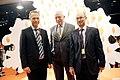 Jørgen Christensen, Uffe Ellemann-Jensen and Hans Brask (3999915369).jpg