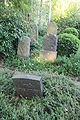 Jüdischer Friedhof Bassum 029.JPG