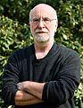 Jürgen Brosius-2.jpg