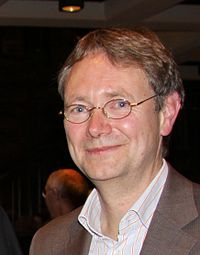 Jürgen Manemann.jpg