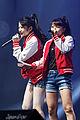 J☆Dee'Z - Japan Expo 2013 - 014.jpg