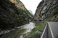 J20 800 Valle de Bielsa.jpg