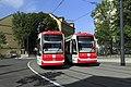 J30 037 Turn-, Reichenhainer Straße, 0690 438, 435.jpg