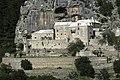 J35 837 Kloster Blaca.jpg