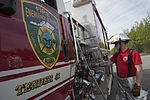 JBER firefighters conduct live-fire and rescue training 150520-F-YH552-012.jpg